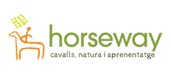 Horseway