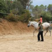 equitacion-conectada